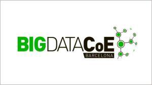 big data coe