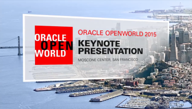 Oracle-OpenWorld-sm