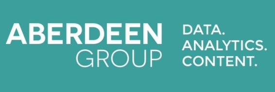 aberdeen-data-logo