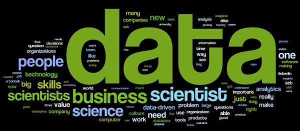 data-scientist-cloud