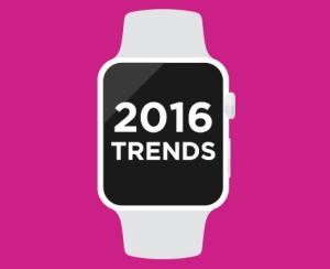 marketing-trends-2016