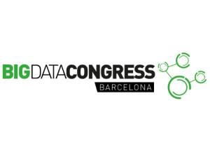 bigdata-congreso-barcelona