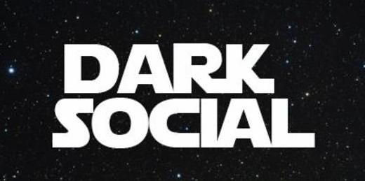 dark-social-3