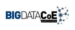 big-data-coe-2016
