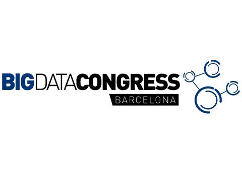 big-data-congress-nlogo
