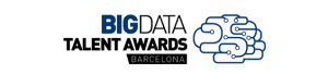 big-data-talent-awards-2016